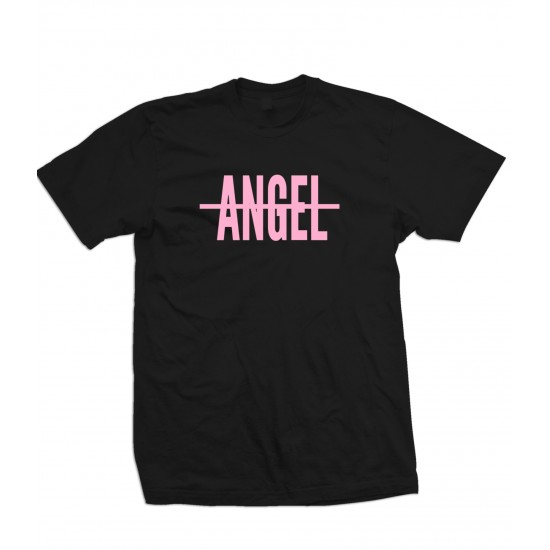 Beyonce Angel T-Shirt