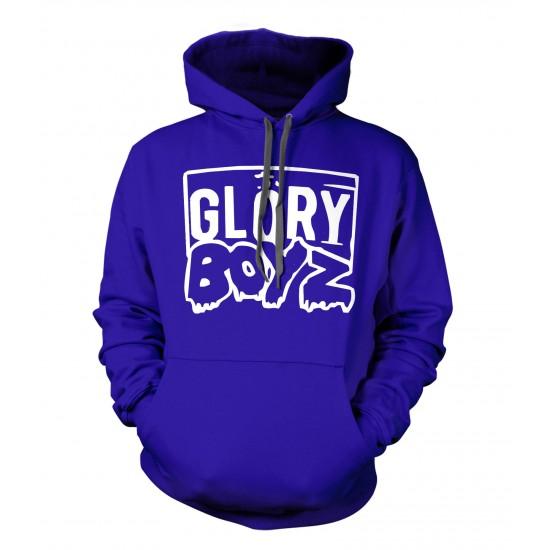 Glory Boyz Hoodie
