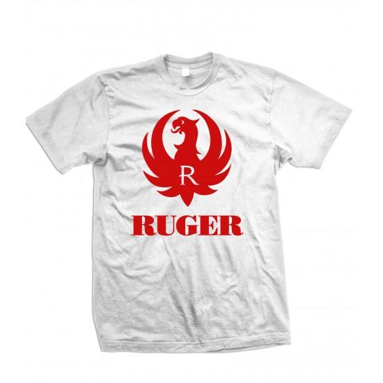 Ruger T Shirt