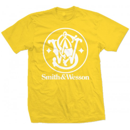 Smith and Wesson T Shirt