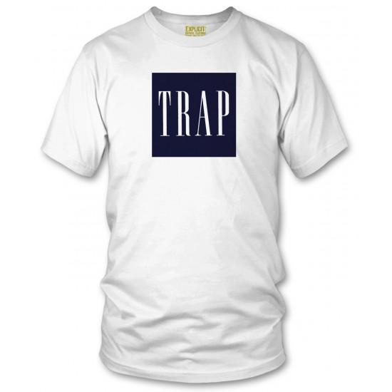 Trap T Shirt