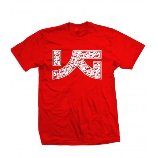 YG Drug Of Choice - Money T Shirt