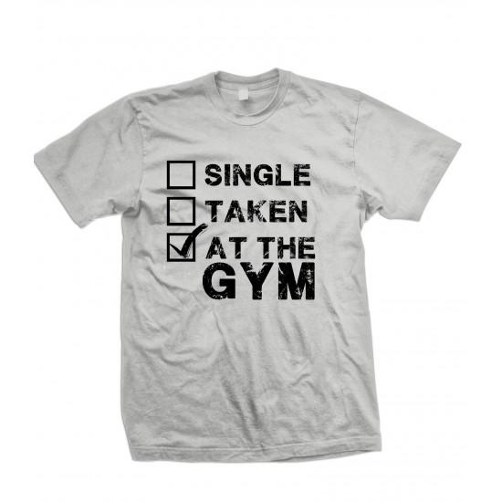 T-Shirts zum Suchbegriff: