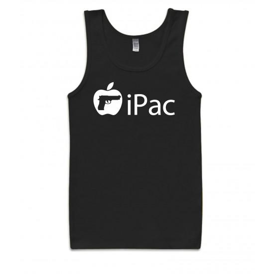 iPac Tank Top