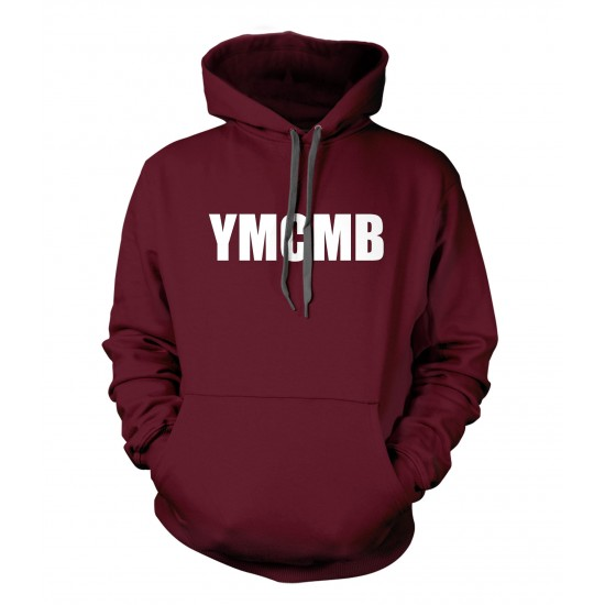 YMCMB Young Money Cash Money Boys Hoodie