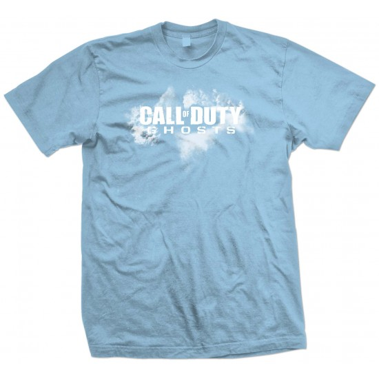 Call of Duty Ghosts Youth T Shirt