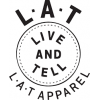 LAT Apparel™