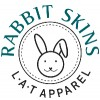 Rabbit Skins™ Child Apparel